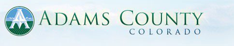 Adams County ARES
